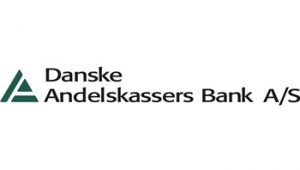 Danske Andelskassers Bank