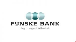 Fynske Bank